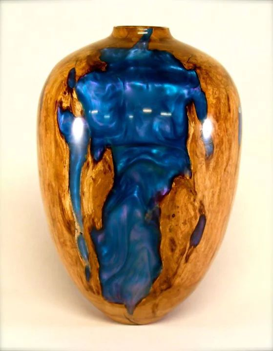 1000 Best Wood Turnings Art Amp Decor Images By