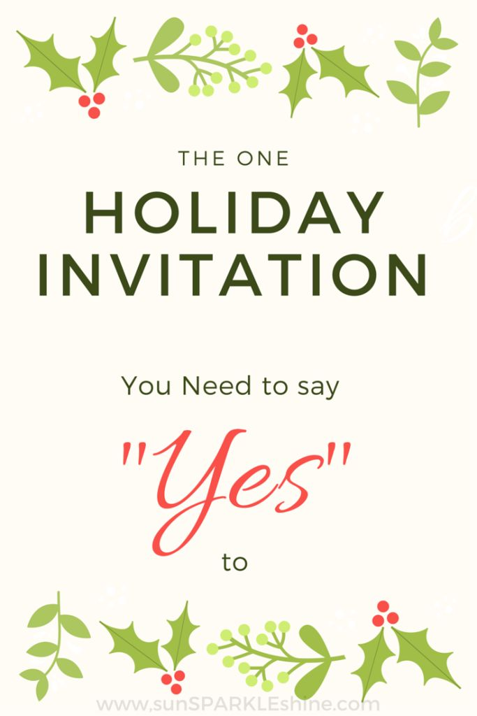 Best 25+ Holiday invitations ideas on Pinterest   Holiday party ...
