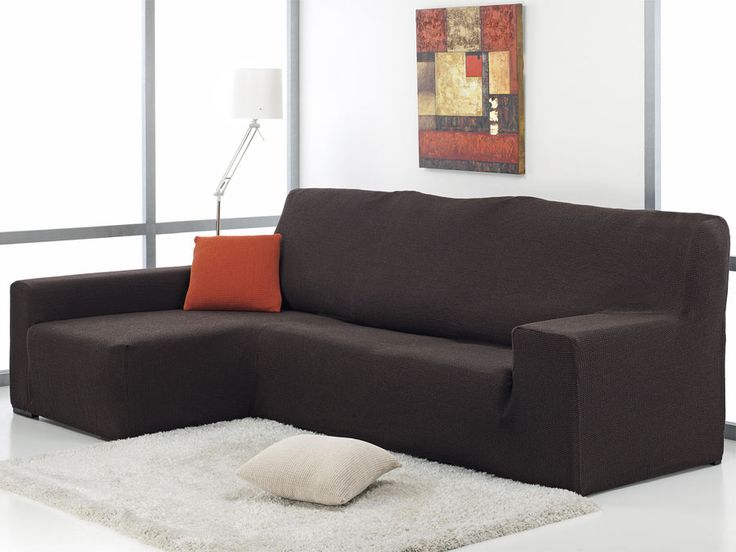 23 best Fundas de sofá chaise longue images on Pinterest