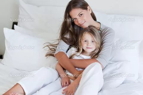 фотосессия мама и дочка: 25 тыс изображений найдено в Яндекс.Картинках
