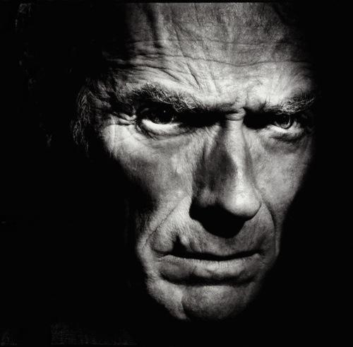 Clint Eastwood - Alain Duplantier                                                                                                                                                                                 Plus