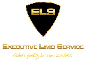Executive Limo Service Chicago & Airport VIP Car Services