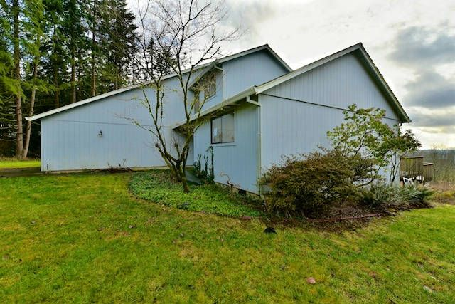 brush prairie singles & personals 16000 ne 185th ave brush prairie, wa 98606 is located in the hockinson school district and the nearest school is hockinson middle school an ideal family neighborhood with hockinson high school highly rated assigned schools.