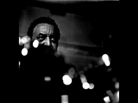 """Chico Hamilton - Gengis (from the album """"The Master"""" released on Stax records in 1973)"""