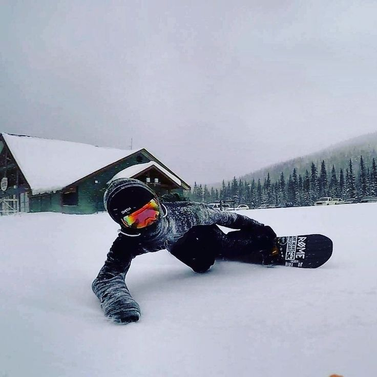 Best snowboard girl ideas on pinterest snowboarding
