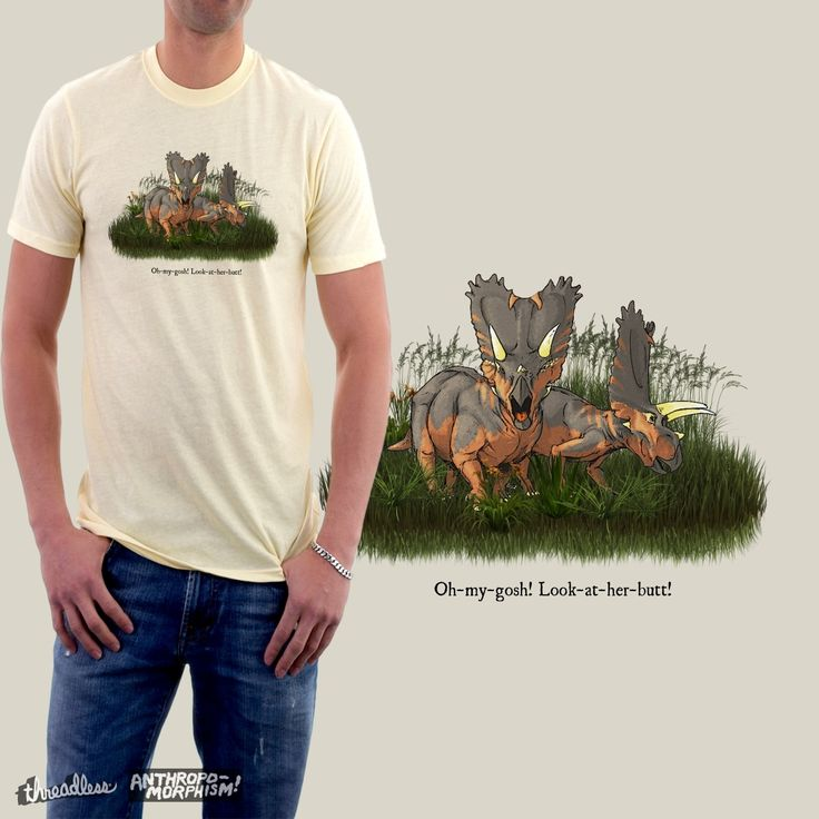 """Check out my new design submission """"O.M.G."""" on @threadless https://www.threadless.com/designs/omg-33"""