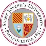 Saint Joseph's University is one of many colleges where Gwynedd Mercy Academy High School's Class of 2014 graduates will be attending this fall. Our graduates received over $15.2 million in scholarships & grants.
