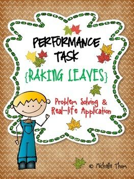 performance task in tle 9 Learning module grade 9 tle cookerypdf free download here technology and livelihood education - wordpresscom - get a.