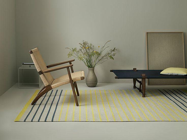 43 best Teppiche und Wohntextilien images on Pinterest Gift - kinder teppich beige gelb