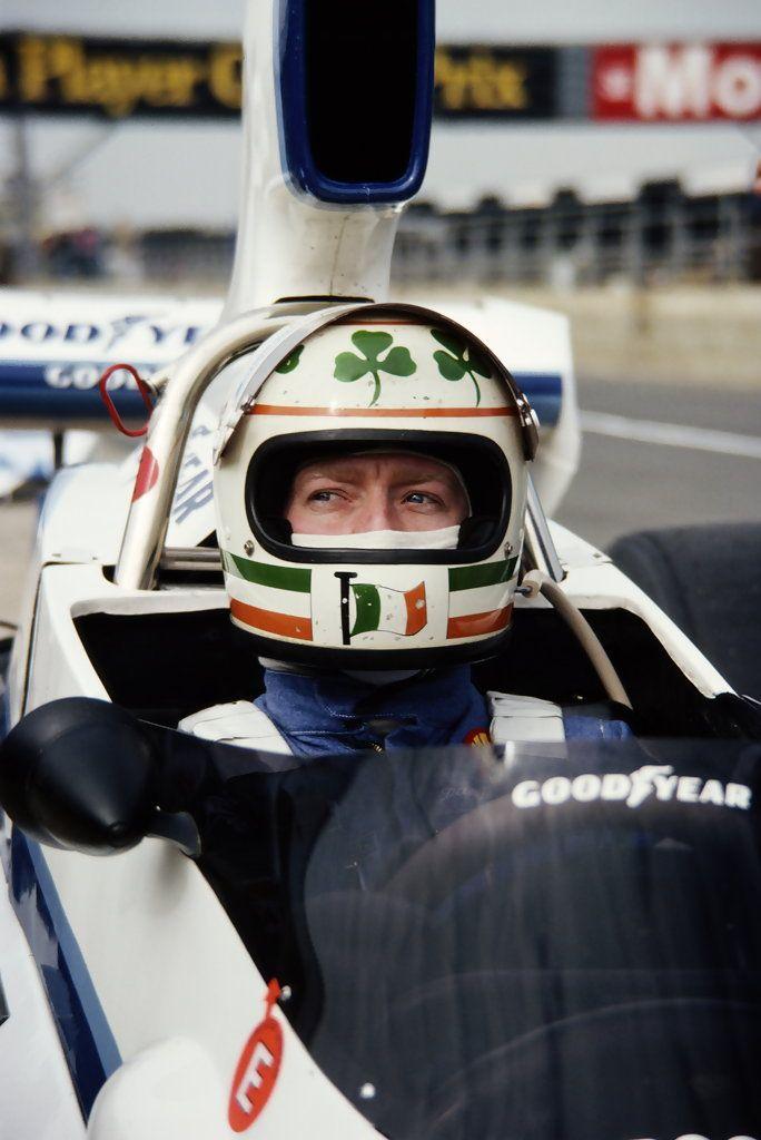 Questa è una delle mie preferite  Graham Hill e Jim Clark - Watkins Glen 1967