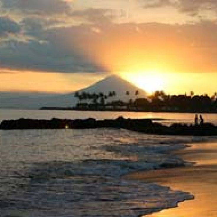 This beach is one of the famous locations for tour of Indonesia that you should not miss