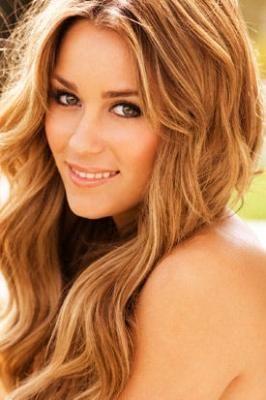 59 best light brown hair images on pinterest