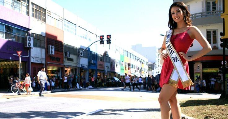 Miss Universo 2015 acontece um dia depois do Miss Mundo