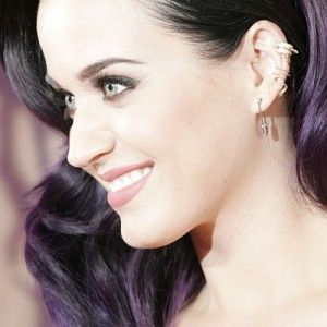 Katy Perry: Illuminati Priestess Conducts Witchcraft Ceremony In Front Of The Entire World