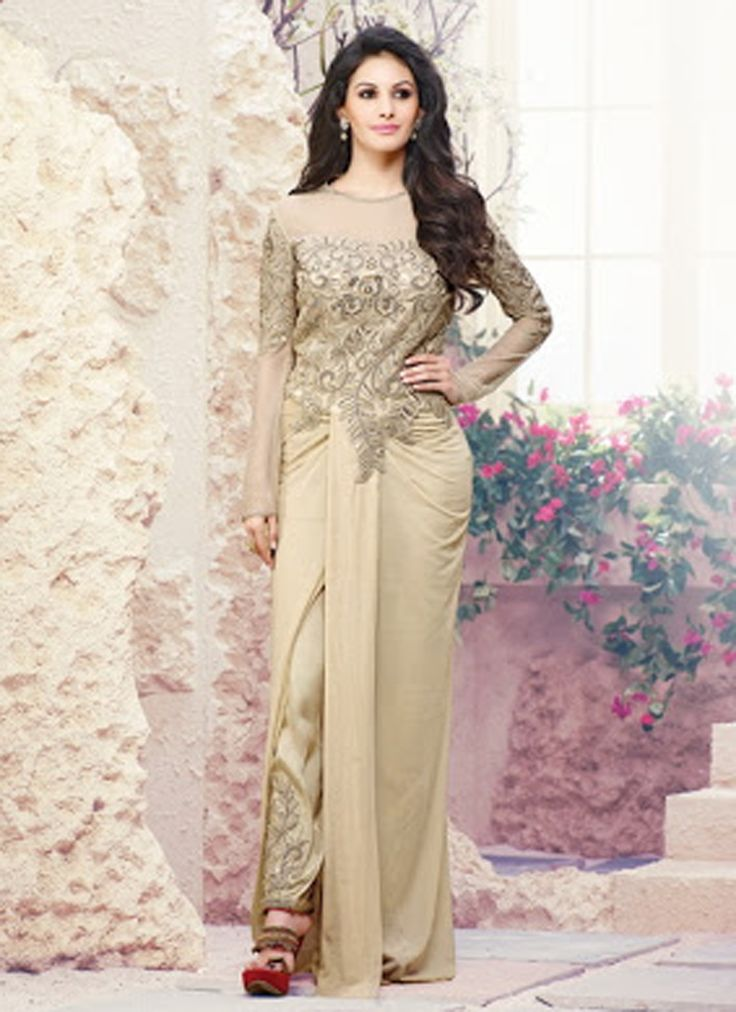 Image result for Buy Attractively Designed Suits To Get Gorgeous Look