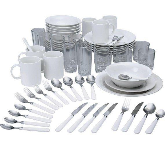 17 best ideas about kitchen equipment on pinterest for Kitchen set argos