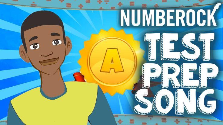 37 best 3rd Grade Math Songs images on Pinterest   Math songs ...