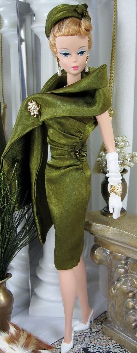 30 best Matisse Fashions September 2012 images on