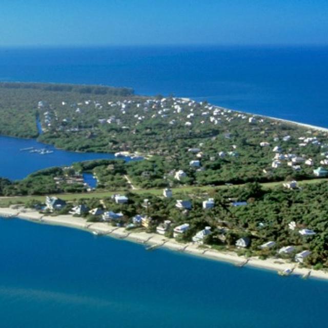 Captiva Island: Captiva Island, Florida. My Favorite!