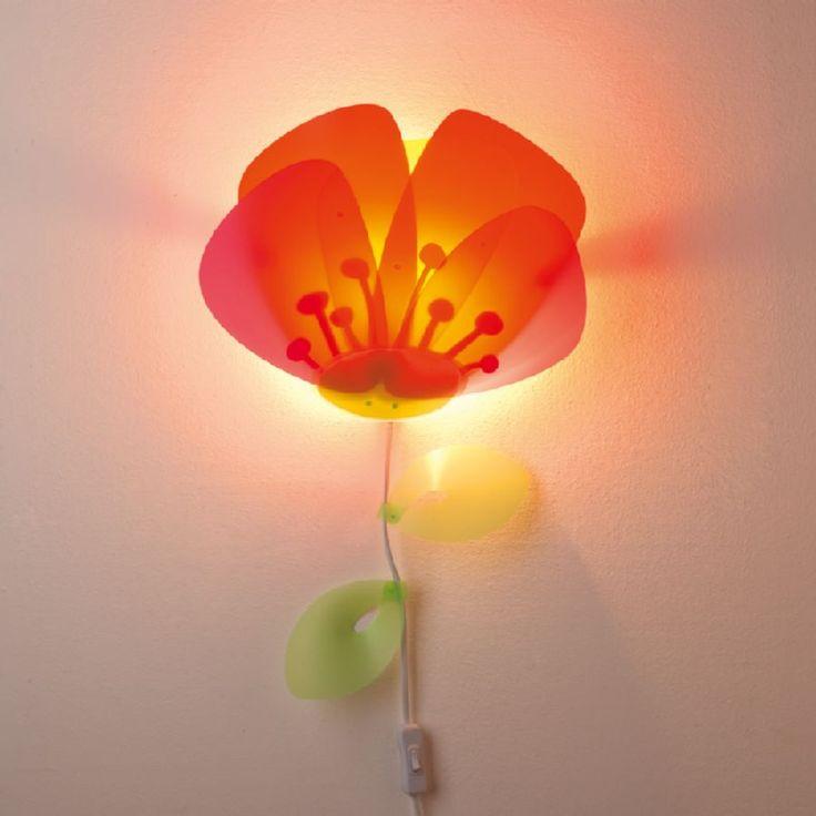 15 best Coole Lampen für Kinder images on Pinterest Cool lamps - deckenlampe f r k che