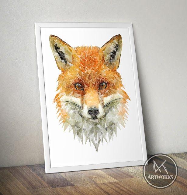 The+Fox