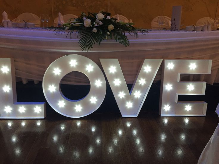 64 best wedding props and decor by swift wedding services northern wedding props northern ireland swift wedding services decor weddings decoration bodas wedding accessories junglespirit Images