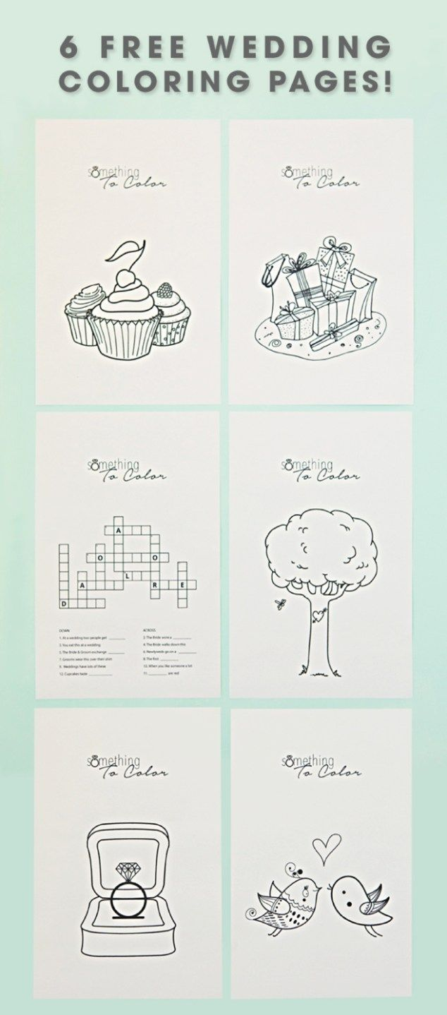 best coloring pages images on pinterest coloring books weddings