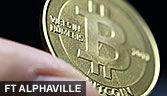 Bitcoin: the Satoshi Nakamoto riddle - FT Alphaville's Izabella Kaminska explains what bitcoin is, how it came about and what might happen if the identity of Satoshi Nakamoto, its pseudonymous inventor, was revealed.  Most popular | http://wp.me/p6wsnp-5Ii