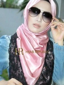 hijab republic.com | hijab republic hijab republic is the muslim women fashion brand and ...