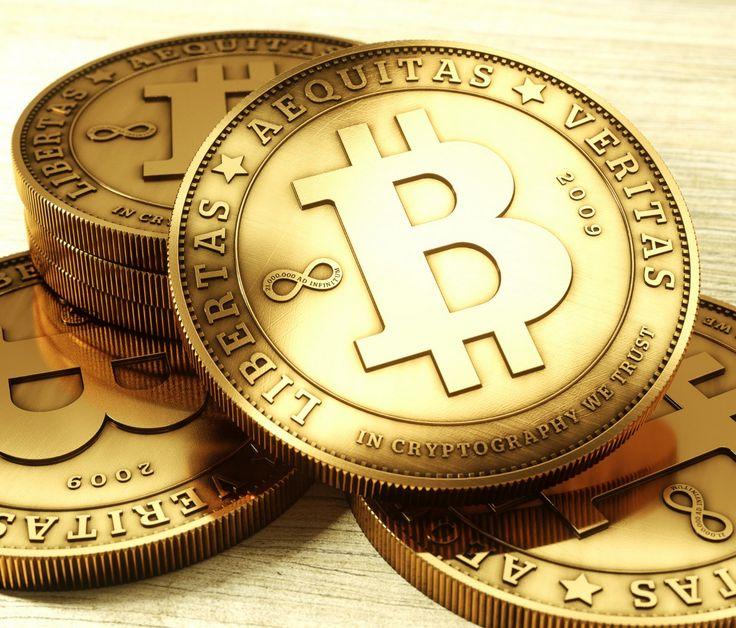 Make money using bitcoin. http://bitcoinlead.org/