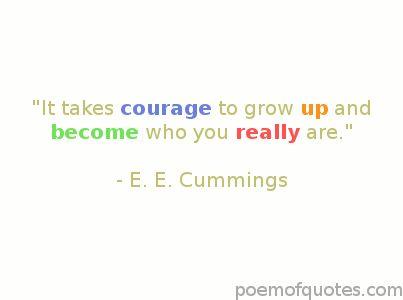 Cool Teen Poems 25