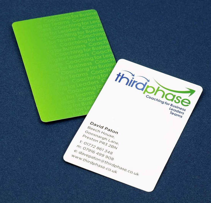 15 best Business Cards images on Pinterest | Business cards, Carte ...