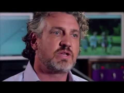Вакцины и аутизм. Фильм снял сам Роберт Де Ниро. - YouTube
