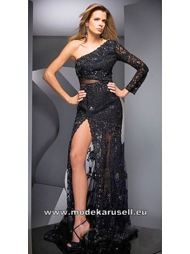 16 best Sexy Abendkleider Prom Dresses images on Pinterest | Self ...
