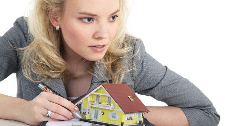"""FINANZTEST"": UNGÜLTIGE WIDERRUFSBELEHRUNG IN BAUKREDITEN So geht's raus aus teuren Immobilien-Verträgen"