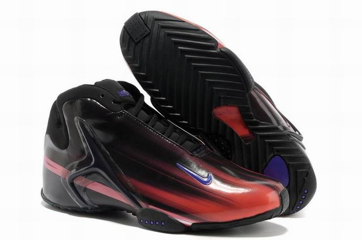 Buy All Star Nike Zoom Hyperflight PRM Superhero Red Reef/Court Purple-Black  For Sale from Reliable All Star Nike Zoom Hyperflight PRM Superhero Red ...