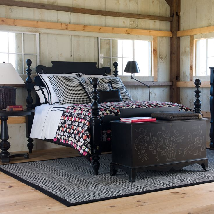 Bedroom Sets Black Upholstered Bedroom Bench Retro Bedroom Chairs Curtain Ideas For Master Bedroom: 194 Best Ethan Allen New Country Images On Pinterest