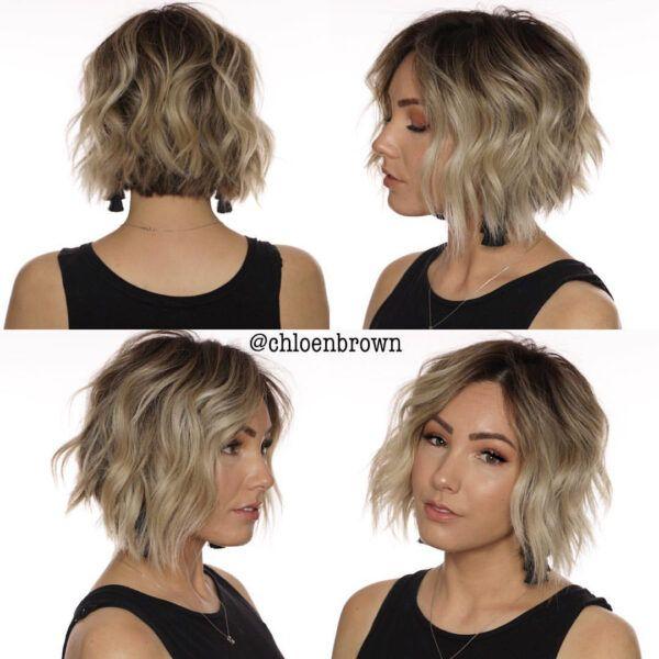 42+ 100 best bob hairstyles information