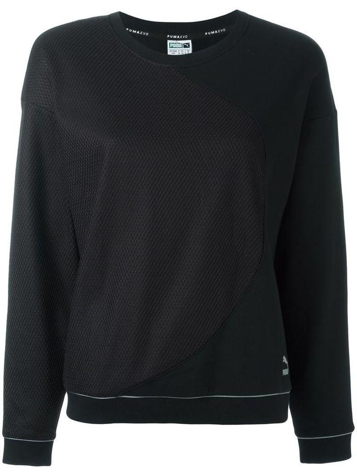 puma sweater womens, Puma Sneaker 2018 | Puma Shop Online