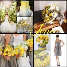 Wonderful June Wedding Colors   If You Are Working As A Party Planner, You Will  Uncover That Wedding Celebration Designing Might Be One Of One Of The Most  Demanding