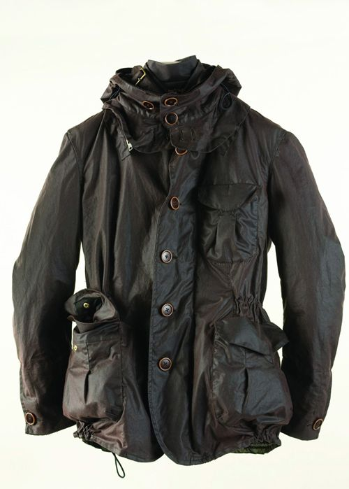 Barbour-Beacon-TO-KI-TO-Wax-Driving-Jacket.jpg