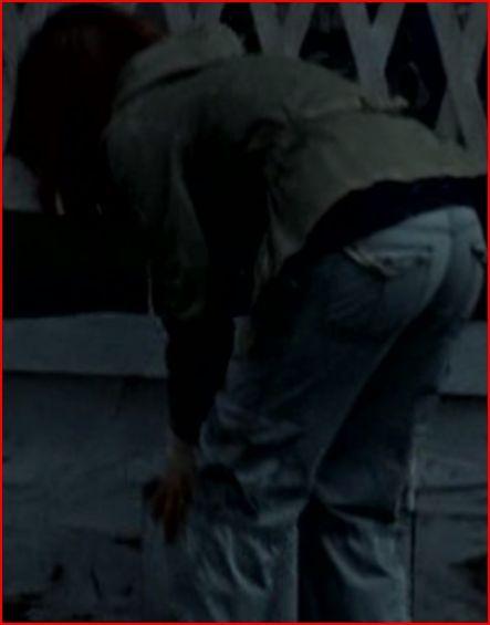 anna kendrick ass photos | Anna Kendrick - Anna Kendrick Ass