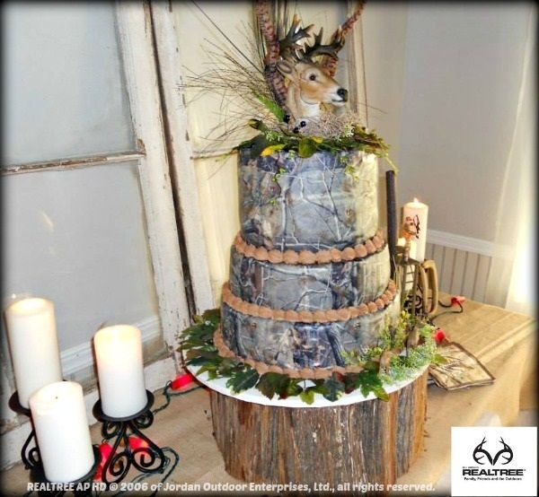 camouflage wedding decorations 29 best camo anyone images on petit fours 2418