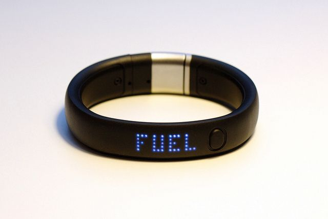 """Once again, Nike has pulled one of its latest fads from the shelves. Much like with the """"Livestrong"""" bracelets, the Fuel band has been disco... http://chiropractordallas-thejoint.com/carrollton/willow-bend/why-the-fuel-band-is-just-a-fad/?utm_source=Pinterest.com"""