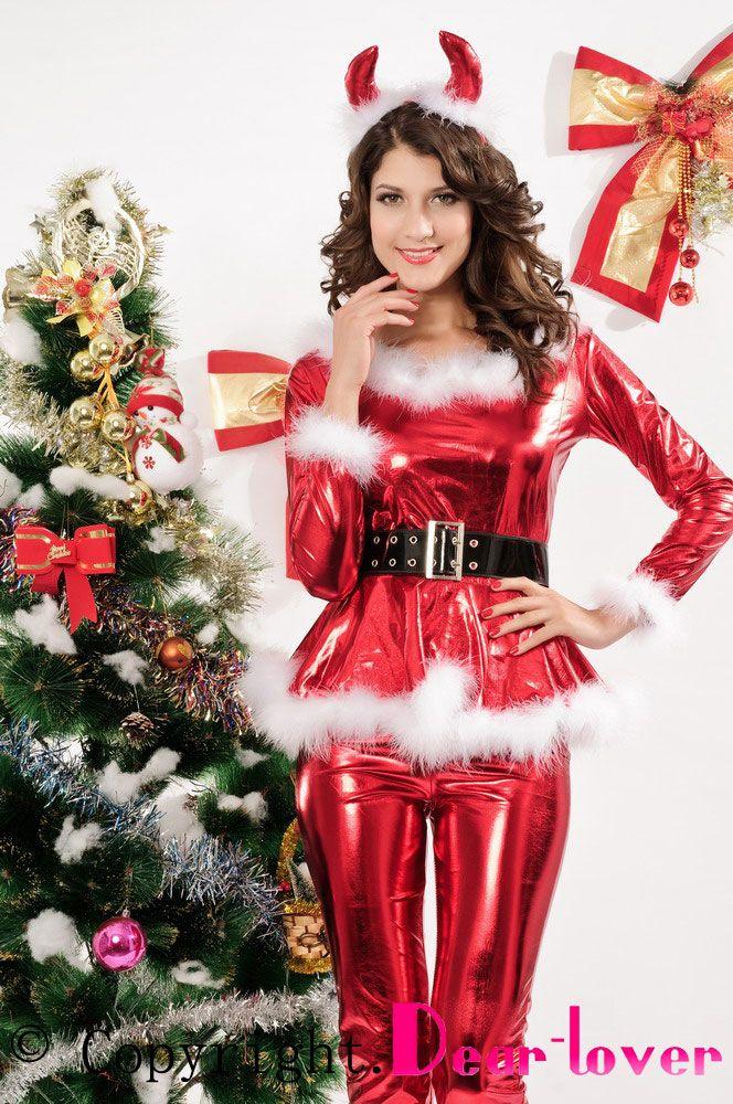 Christmas clothing ( trousers , Christmas clothing denim )