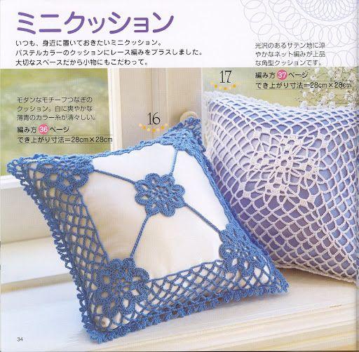 japonski_59 salfetki po - Mírová Sevar - Picasa Web Albums