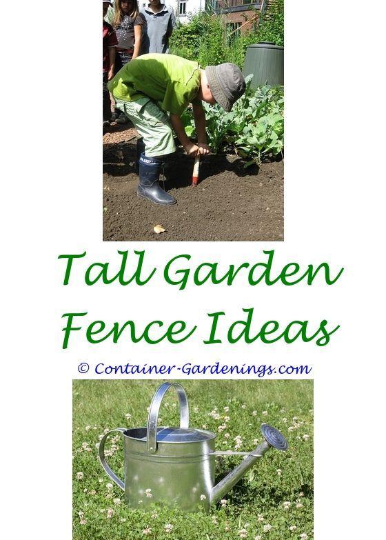 Gargen Zone 3 Gardening Ideas   Garden Flower Arrangements Ideas.Gargen Winter  Gardening Tips South Africa Garden Party Baby Shower Ideas Gardeningu2026