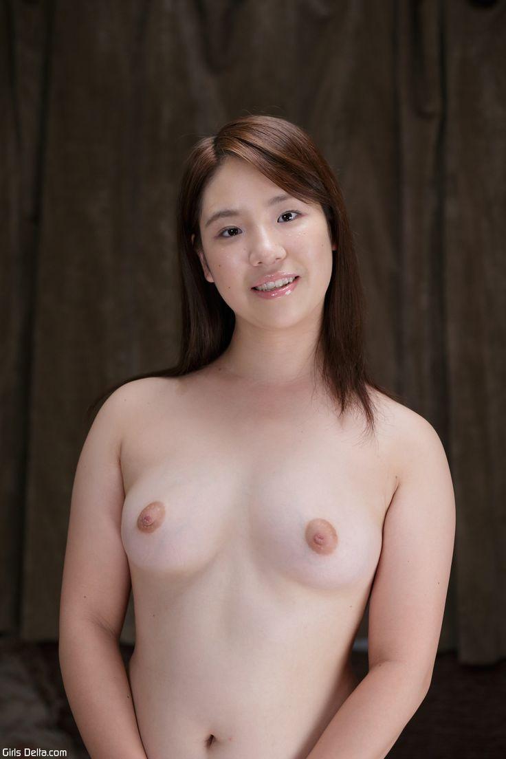 голые мамы фото