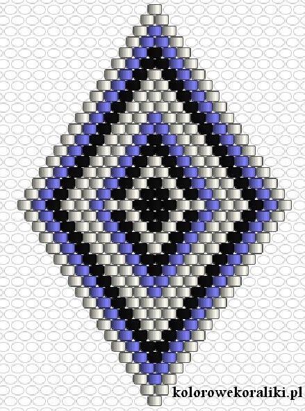 e00b8f51dd82cd768af69d1c430e6dbd.jpg (439×590)