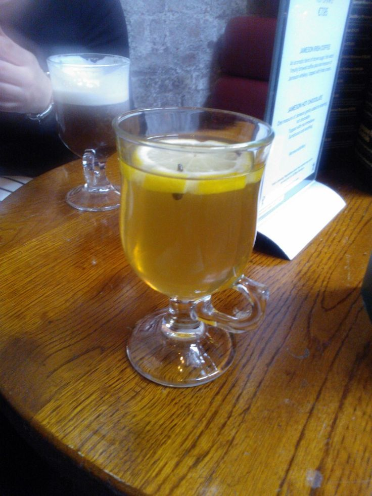 The Irish Series: The Old Jameson Distillery Tour - A Blonde in an Airport